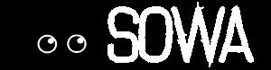 Sowa Agencia Creativa